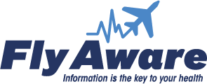 Stichting Fly Aware