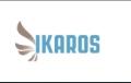 Stichting Ikaros